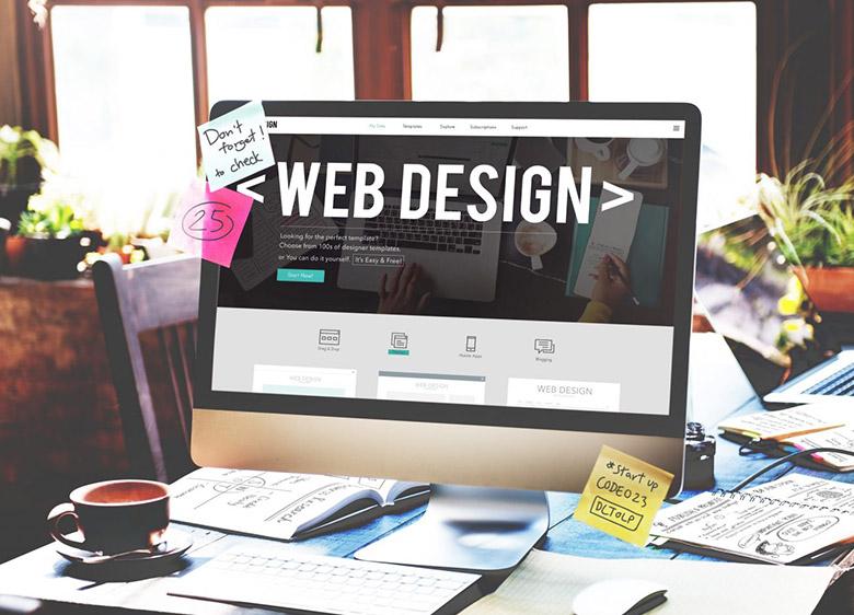 شرکت-طراحی-سایت-لیزارد-وب