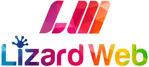 Logo-Lizard-En-Final-500px-Color2